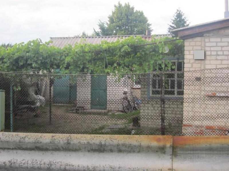 Дом, Чугуев, Харьковская область (284503 3)