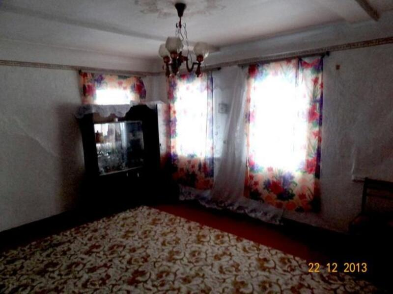 Дом, Буды, Харьковская область (284609 4)