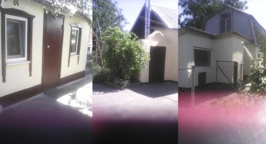 дом, 4 комн, Харьковская область, Лозовской район, Лозовая, Змиевское направление (284616 11)