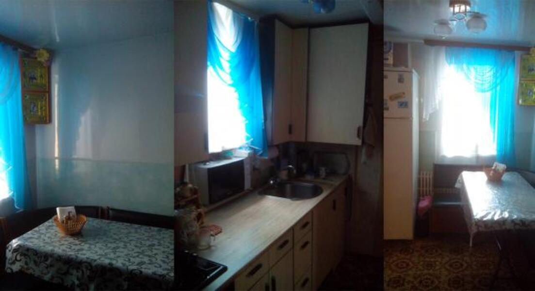 дом, 4 комн, Харьковская область, Лозовской район, Лозовая, Змиевское направление (284616 15)