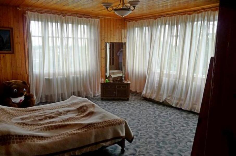 Дом, Бабаи, Харьковская область (284784 3)