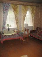 Дом, Сковородиновка, Харьковская область (284826 2)