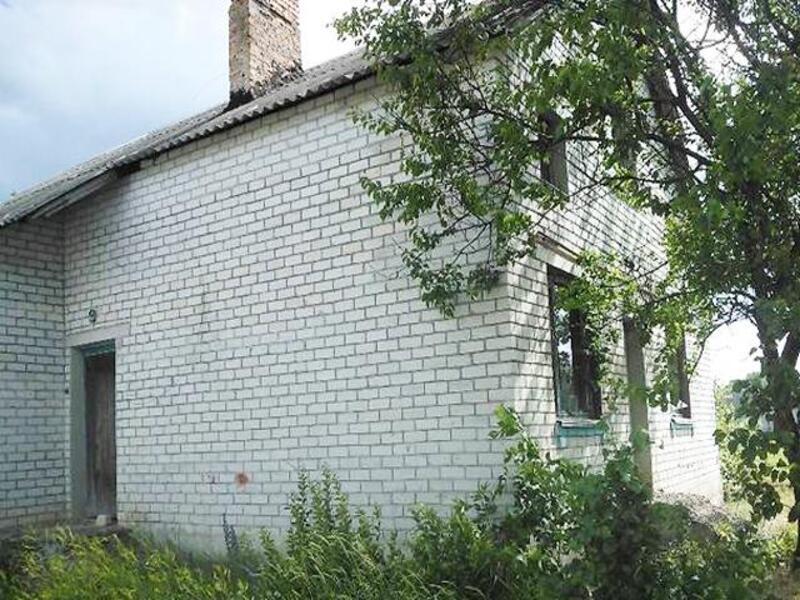 Дом, 5-комн., Вильча, Волчанский район