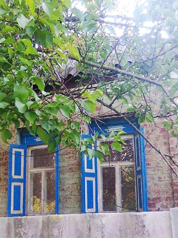 Дом, 3-комн., Балаклея, Балаклейский район