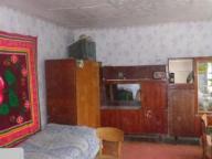 дом, 3 комн, Харьковская область, Дергачевский район, Полевая, Богодуховское направление
