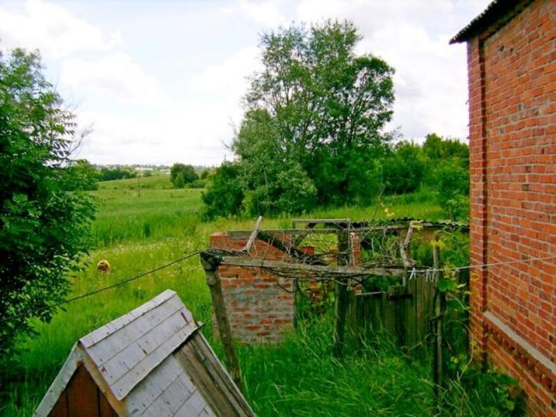 дом, Люботин, Харьковская область (285505 7)