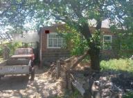 Дом, Высокий, Харьковская область (285617 1)