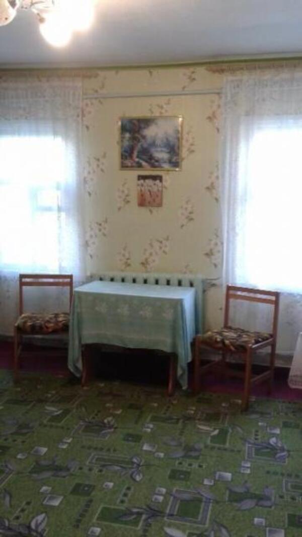 Дом, Дергачи, Харьковская область (285966 9)