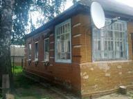 Дом, Коробочкино, Харьковская область (287013 1)