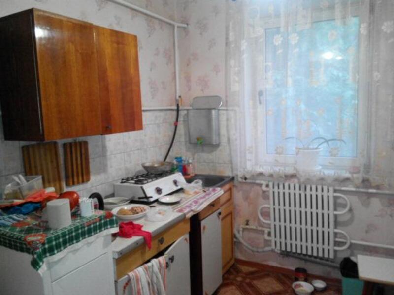 дом, Русские Тишки,  метро Героев Труда, Харьковская область (287698 13)