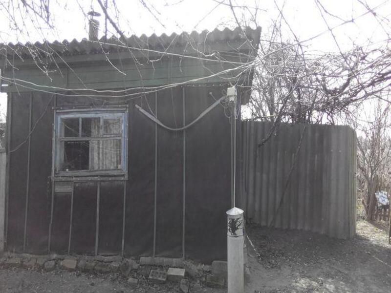 Дом, Золочев, Харьковская область (288124 4)