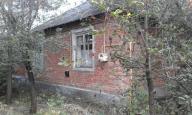 Дом, Печенеги, Харьковская область (288197 4)