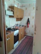 Дом, Артемовка, Харьковская область (288366 8)