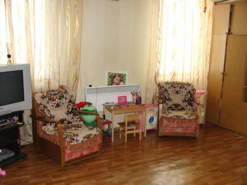 Дом, 6-комн., Харьков, Ивановка