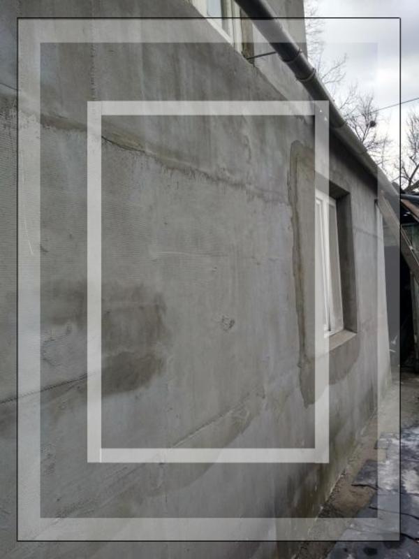 Купить Дом, Харьков, Гагарина метро