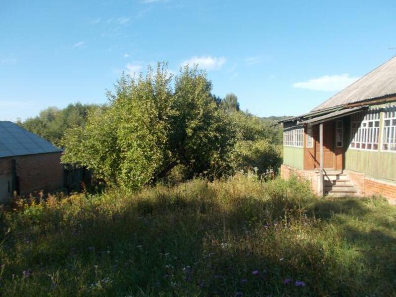 Дом, Люботин, Харьковская область (28897 2)