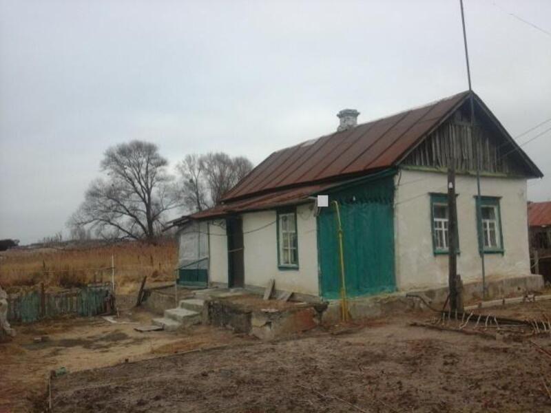 Дом, 2-комн., Змиев, Змиевской район
