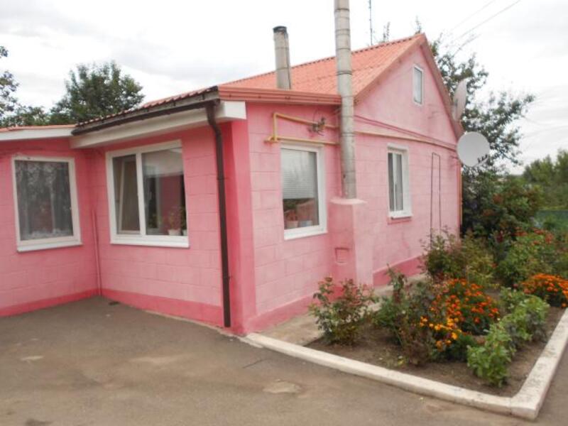 Дом, 4-комн., Артемовка, Харьковский район
