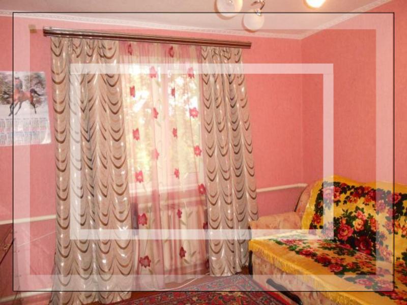 Дом, Мерефа, Харьковская область (289613 6)