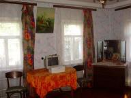 Дом, Рогань, Харьковская область (293361 5)