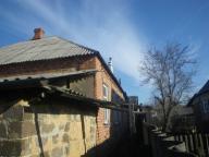 Дом, Липцы, Харьковская область (293579 5)
