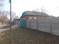 Дом, Высокий, Харьковская область (293761 1)