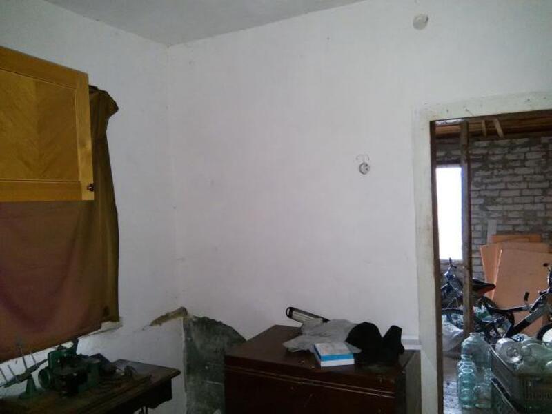 дом, Харьков, Кулиничи (293776 13)