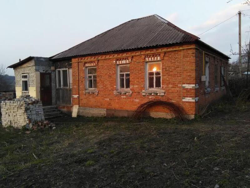 Дом на 2 входа, Харьков, Салтовка (293776 14)