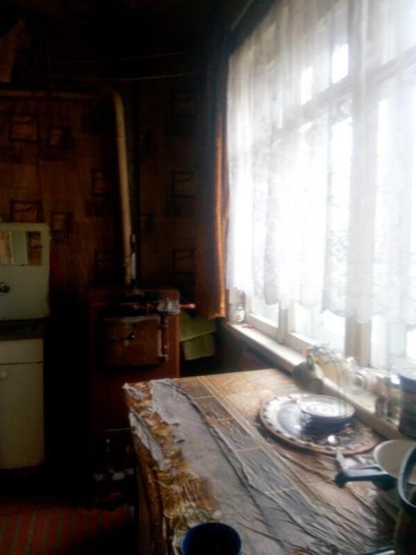 Дом, Казачья Лопань, Харьковская область (293781 1)
