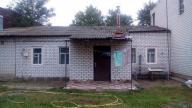 Дом, Харьков, МОСКАЛЁВКА