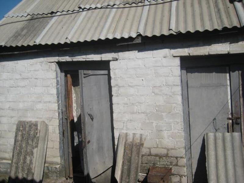 дом, Лиман, Харьковская область (294470 5)