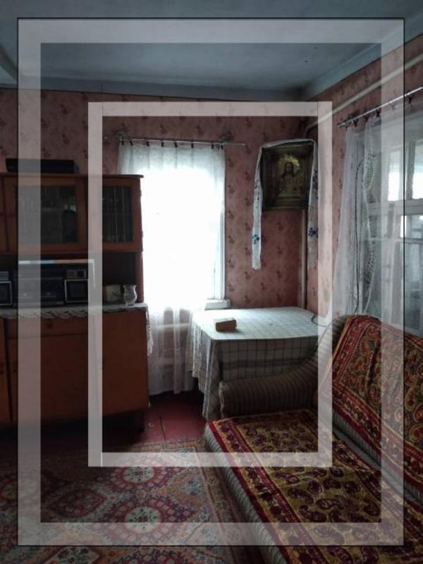 Дача, Мерефа, Харьковская область (295375 1)