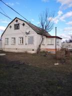 Купить дом Харьков (295454 6)