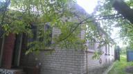 Дом, Мерефа, Харьковская область (296117 6)