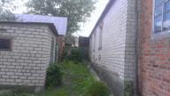 Дом, Мерефа, Харьковская область (296117 7)
