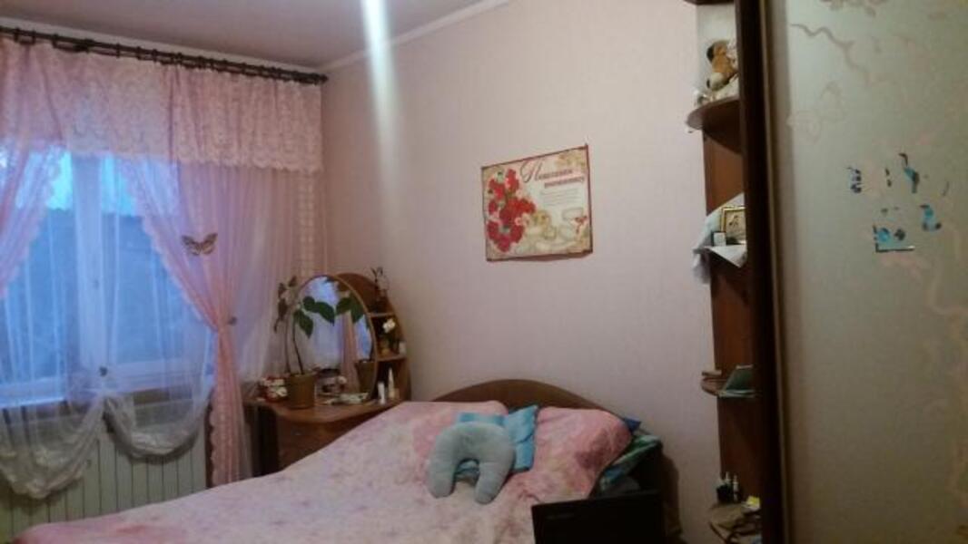 Дом, Березовка, Харьковская область (296461 10)