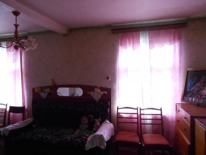 Дом, Валки, Харьковская область (296631 4)