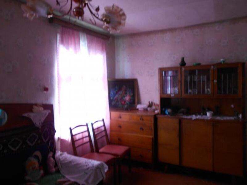 Дом, Валки, Харьковская область (296631 5)