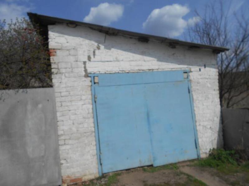Дом, Валки, Харьковская область (296631 6)