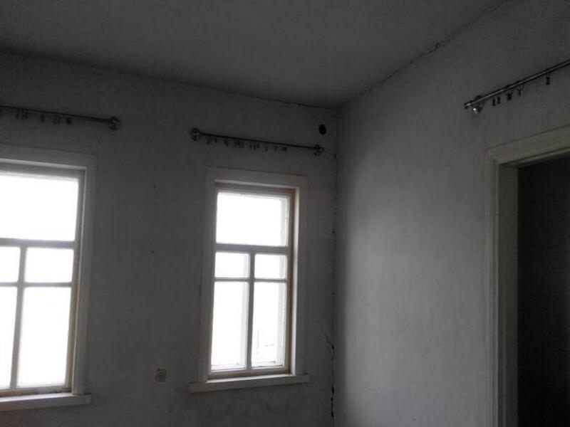 Дом, Дергачи, Харьковская область (296802 4)