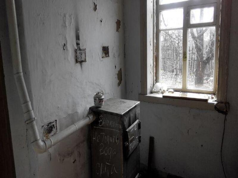 Дом, Дергачи, Харьковская область (296802 5)
