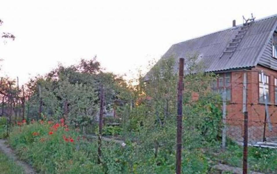 Дом, Чугуев, Харьковская область (296925 4)