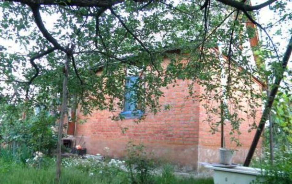 Дом, Чугуев, Харьковская область (296925 5)
