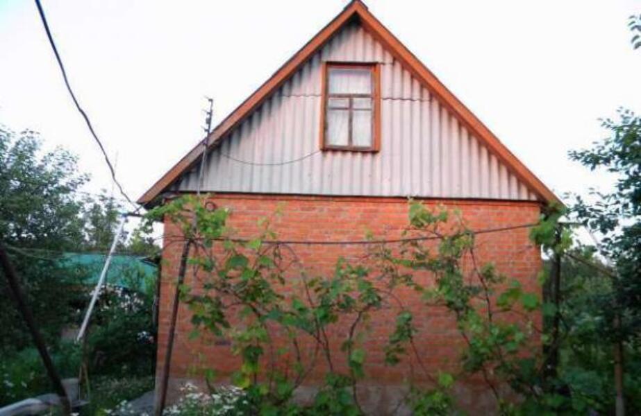 Дом, Чугуев, Харьковская область (296925 6)