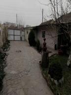 Дом, Чугуев, Харьковская область (297057 6)