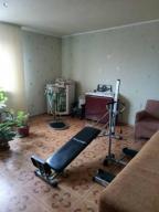 Дом, Чугуев, Харьковская область (297057 9)