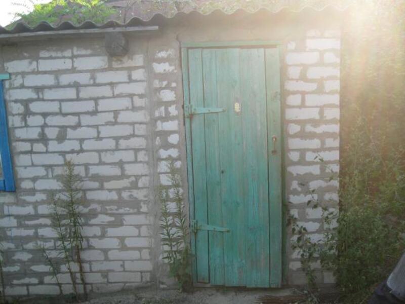 Дом, 3-комн., Пересечная, Дергачевский район