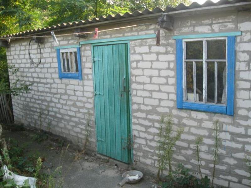 Дом, Пересечная, Харьковская область (297135 2)