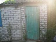 Дом, Дергачи, Харьковская область (297135 1)