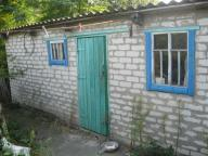 Дом, Казачья Лопань, Харьковская область (297135 2)